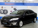 Ford Mondeo' 2013 - 615 000 руб.