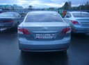 Авто Toyota Avensis, , 2010 года выпуска, цена 800 000 руб., Нягань