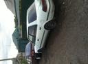 Подержанный Toyota Corona, белый , цена 55 000 руб. в Челябинской области, среднее состояние