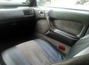 Подержанный Mitsubishi Galant, бордовый , цена 110 000 руб. в Челябинской области, хорошее состояние