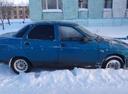 Авто ВАЗ (Lada) 2110, , 1997 года выпуска, цена 55 000 руб., Радужный