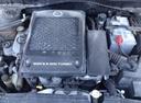 Подержанный Mazda 6, черный , цена 470 000 руб. в ао. Ханты-Мансийском Автономном округе - Югре, хорошее состояние