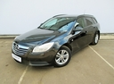 Opel Insignia Sports Tourer' 2010 - 599 000 руб.
