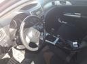 Подержанный Subaru Impreza, серый , цена 415 000 руб. в ао. Ханты-Мансийском Автономном округе - Югре, хорошее состояние