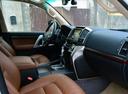 Подержанный Toyota Land Cruiser, белый перламутр, цена 3 000 000 руб. в ао. Ханты-Мансийском Автономном округе - Югре, отличное состояние