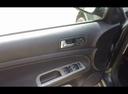 Подержанный Volkswagen Passat, зеленый перламутр, цена 250 000 руб. в республике Татарстане, отличное состояние