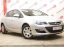 Opel Astra' 2013 - 565 000 руб.