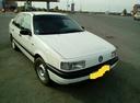 Авто Volkswagen Passat, , 1991 года выпуска, цена 100 000 руб., Челябинская область