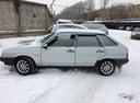 Авто ВАЗ (Lada) 2109, , 2004 года выпуска, цена 105 000 руб., Челябинск