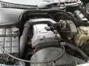 Авто Mercedes-Benz C-Класс, , 1996 года выпуска, цена 170 000 руб., Смоленская область