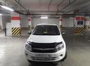 Авто ВАЗ (Lada) Granta, , 2014 года выпуска, цена 297 000 руб., республика Татарстан