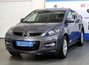 Mazda CX-7' 2009 - 539 000 руб.