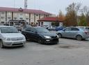 Авто Skoda Octavia, , 2011 года выпуска, цена 750 000 руб., Урай