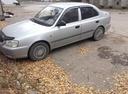 Авто Hyundai Accent, , 2007 года выпуска, цена 220 000 руб., Челябинск