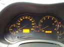Авто Toyota Avensis, , 2007 года выпуска, цена 430 000 руб., Снежинск