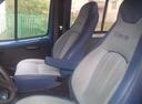 Подержанный ГАЗ Соболь, синий , цена 450 000 руб. в Челябинской области, хорошее состояние