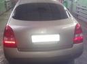 Авто Nissan Primera, , 2001 года выпуска, цена 210 000 руб., Челябинск