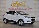 Hyundai ix35' 2011 - 819 000 руб.