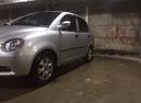 Авто Chery QQ6, , 2008 года выпуска, цена 200 000 руб., Нижневартовск