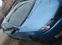 Подержанный Skoda Rapid, синий металлик, цена 730 000 руб. в республике Татарстане, отличное состояние
