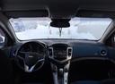 Авто Chevrolet Cruze, , 2011 года выпуска, цена 450 000 руб., Ханты-Мансийск