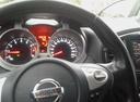 Авто Nissan Juke, , 2011 года выпуска, цена 700 000 руб., Нягань