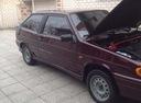 Авто ВАЗ (Lada) 2113, , 2012 года выпуска, цена 200 000 руб., Сургут