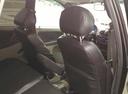 Подержанный ВАЗ (Lada) Kalina, черный металлик, цена 210 000 руб. в республике Татарстане, отличное состояние