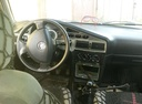 Авто Daewoo Nexia, , 2010 года выпуска, цена 150 000 руб., ао. Ханты-Мансийский Автономный округ - Югра