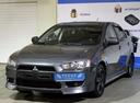 Mitsubishi Lancer' 2009 - 415 000 руб.