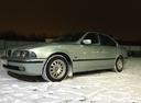 Авто BMW 5 серия, , 1996 года выпуска, цена 220 000 руб., Смоленск