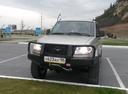 Подержанный УАЗ Pickup, серебряный металлик, цена 950 000 руб. в ао. Ханты-Мансийском Автономном округе - Югре, отличное состояние