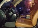 Подержанный Toyota Land Cruiser, черный бриллиант, цена 3 500 000 руб. в Краснодаре, отличное состояние