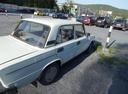 Подержанный ВАЗ (Lada) 2106, белый , цена 30 000 руб. в Челябинской области, хорошее состояние
