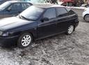 Авто ВАЗ (Lada) 2112, , 2006 года выпуска, цена 125 000 руб., Челябинск
