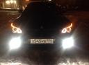 Авто BMW 5 серия, , 2009 года выпуска, цена 750 000 руб., Набережные Челны