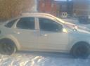 Авто Ford Focus, , 2007 года выпуска, цена 265 000 руб., Казань