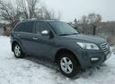 Подержанный Lifan X60, мокрый асфальт , цена 380 000 руб. в республике Татарстане, хорошее состояние