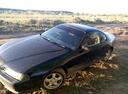 Авто Honda Prelude, , 1994 года выпуска, цена 170 000 руб., республика Татарстан