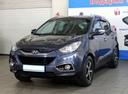 Hyundai ix35' 2011 - 769 000 руб.