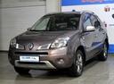 Renault Koleos' 2011 - 645 000 руб.
