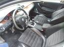 Подержанный Volkswagen Passat, черный , цена 450 000 руб. в ао. Ханты-Мансийском Автономном округе - Югре, хорошее состояние