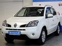 Renault Koleos' 2011 - 639 000 руб.