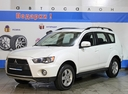 Mitsubishi Outlander' 2012 - 715 000 руб.