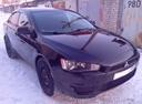 Авто Mitsubishi Lancer, , 2010 года выпуска, цена 430 000 руб., Ханты-Мансийск