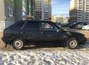 Авто ВАЗ (Lada) 2114, , 2013 года выпуска, цена 170 000 руб., Челябинск