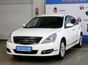 Nissan Teana' 2012 - 699 000 руб.