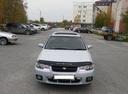 Подержанный Nissan Avenir, голубой , цена 250 000 руб. в ао. Ханты-Мансийском Автономном округе - Югре, хорошее состояние