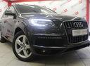 Audi Q7' 2012 - 2 075 000 руб.