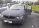 Авто BMW 7 серия, , 2003 года выпуска, цена 200 000 руб., Ханты-Мансийск